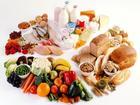 Những sai lầm về việc ăn uống mà xưa giờ nhiều người vẫn tin 'sái cổ'