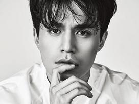 Song Joong Ki 'bất ngờ' không có tên trong Top 7 nam diễn viên Hot nhất xứ Hàn