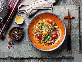 20 quốc gia có nền ẩm thực tuyệt nhất thế giới (P.1)