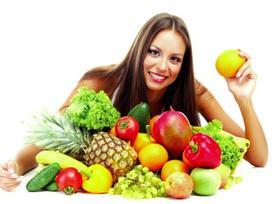 Ăn trái cây đúng thời điểm này tốt gấp 100 lần thuốc bổ