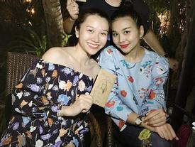 """Soi sao Việt mặc """"đồ bình dân"""" thế nào để thêm gợi ý mua sắm cho mùa thời trang mới"""