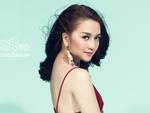 Thiều Bảo Trang diện đồ diễn 'bỏng mắt' chẳng kém gì bộ cánh tai tiếng của Angela Phương Trinh-7