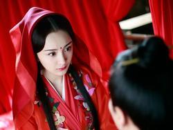 Dương Mịch chứng tỏ đẳng cấp với thành công ngoài sức tưởng tượng của 'Tam sinh tam thế'