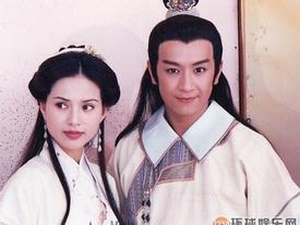 Phận buồn của dàn diễn viên 'Thiên long bát bộ' sau 20 năm