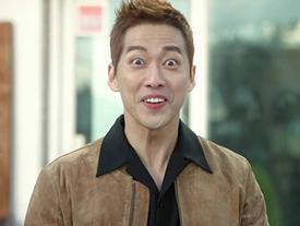 Vì sao Chief Kim đánh bại 'bom tấn truyền hình' của Lee Young Ae?