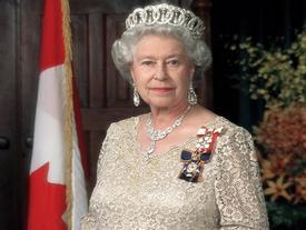 65 năm trị vì, Nữ hoàng Anh Elizabeth II vẫn khiến thế giới rung động vì nhiều bí mật