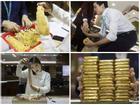 Ngôi làng nhiều vàng bạc châu báu nhất Trung Quốc: Xách túi nilon đựng vàng ròng đi ngoài đường cũng chẳng lo bị cướp