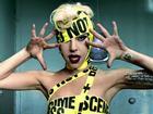 Những lần thế giới náo loạn vì Lady Gaga