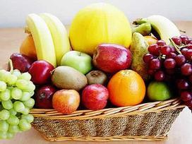 Học thuộc những nguyên tắc này để luôn chọn được loại rau quả tươi ngon nhất