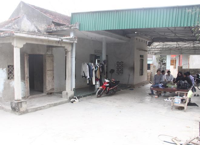 Thanh niên bắt vợ giữa đường ở Nghệ An không bị xử lý hình sự - Ảnh 4.