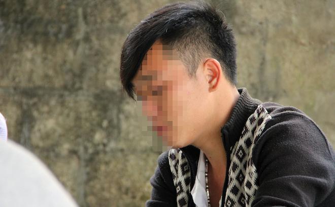 Thanh niên bắt vợ giữa đường ở Nghệ An không bị xử lý hình sự