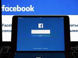 Muốn xin visa vào Mỹ phải khai mật khẩu facebook?