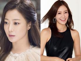 Sự trở lại đáng mong chờ của 3 'nữ thần' trên màn ảnh Hàn