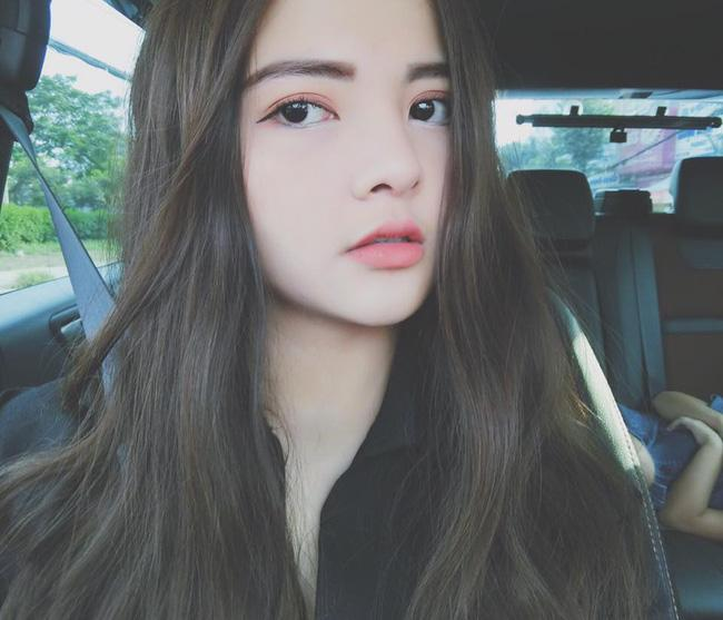 Lộ diện em gái cao 1m72, mặt xinh như búp bê của Hoa hậu Thể thao 2007 Trần Thị Quỳnh - Ảnh 10.