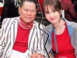 Chia tay Ngọc Trinh, tỷ phú Hoàng Kiều đóng vĩnh viễn Facebook 15 triệu view