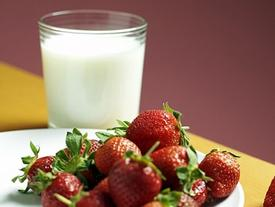 15 đồ ăn nhanh ngon miệng và tốt cho sức khỏe