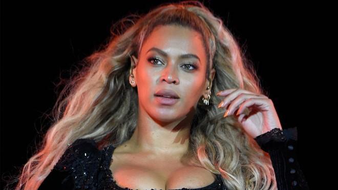 Beyonce doi dien an phat 20 trieu USD vi lay cap nhac hinh anh 1