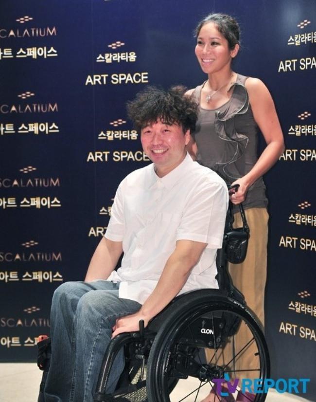 2 tháng sau ngày chú chó cưng qua đời, phép màu đã đến với cặp vợ chồng nghệ sĩ Hàn - Ảnh 4.