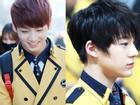 Đây chính là ngôi trường sở hữu nhiều trai đẹp nhất Hàn Quốc