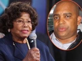 Mẹ đẻ Michael Jackson tố cáo cháu trai là kẻ trộm cắp, bạo hành
