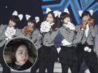 Hwayoung bị vạch trần, nhưng T-ara cũng đã oan ức từ nhóm nhạc hàng đầu trở thành