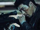 3 bất ngờ trên màn ảnh Hàn đầu năm 2017