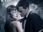 Bộ ba siêu phẩm điện ảnh thế giới 'ôm bom tự sát' trước thềm Valentine