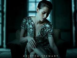 Về Việt Nam, phim 18+ của Kristen Stewart liệu có chung số phận như '50 sắc thái 2'?