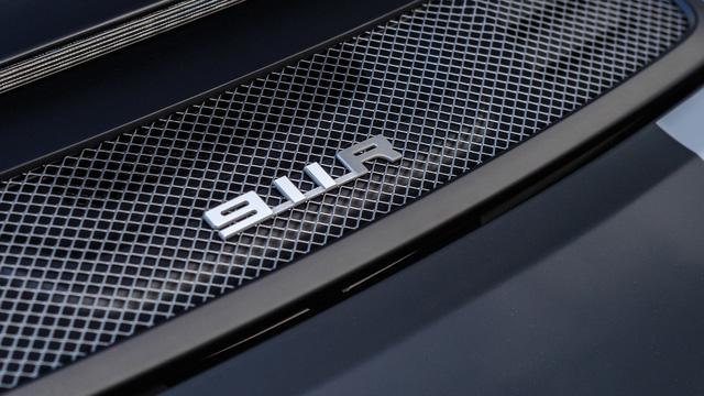 Porsche 911 R có 1 không 2 trên thế giới được rao bán với giá cao - Ảnh 9.