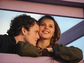 Top 3 siêu phẩm kinh điển về tình yêu không thể bỏ qua trong mùa Valentine