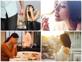 5 điều bạn nên thuộc lòng nếu bị người yêu lừa dối
