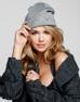 Kate Upton dấn thân vào làng giải trí bắt đầu với vai trò người mẫu của tạp chí áo tắm Sport Illustrated Swimsuit. Năm 2011, cô được danh hiệu Tân binh của năm và xuất hiện thường xuyên trên bìa tạp chí này.