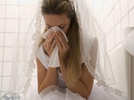 Lặng người bóc phong bì tình cũ của chồng gửi tới