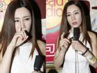 Đòi xinh đẹp như Angela Baby, mẫu nữ Hong Kong phải trả giá vì chiếc mũi phẫu thuật... lệch
