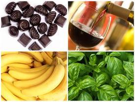 6 thực phẩm tăng ham muốn 'yêu' cho ngày Valentine lãng mạn