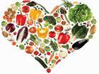Những loại thực phẩm giúp giảm cholesterol hiệu quả