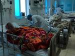 Vụ 6 người tử vong ở Lai Châu: Nghi do ngộ độc rượu