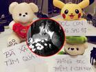 Hari Won hạnh phúc vì chồng về kịp để tặng quà bất ngờ dịp Valentine