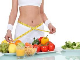 Những thực phẩm ngon, ăn nhiều không… làm bạn tăng cân