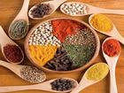 9 bài thuốc đông y từ thực phẩm ai cũng nên biết để chữa những bệnh này