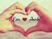 Tỏ tình với người mình thích: Thường con gái e dè trong việc suy nghĩ
