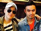 Thiếu gia Denis Đỗ của Tập đoàn Tân Hoàng Minh phủ nhận G-Dragon và Seungri đến Việt Nam