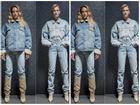 Kanye West ra mắt BST Yeezy Season 5, mẫu giày Yeezy mới nhất bị chê xấu thậm tệ