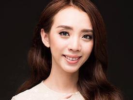 Biến đổi thời trang quá bất ngờ, 'hoa hậu hài' Thu Trang ngỡ ngàng vì sắc vóc xinh lạ