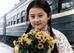 Sau đó, cô tiếp tục được Quỳnh Dao ưu ái cho nhiều vai diễn trong những bộ phim đình đám khác như Tuyết kha, Ngọn cỏ ven sông, Mai hoa lạc...