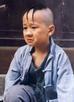 Sau đó, Mạnh Trí Siêu tiếp tục tham gia diễn xuất trong các bộ phim như Sư Thành Đại Đạo, Thái Phong Xa, Bức Tử Thành Long... Tuy vậy, thành công quá lớn của Tam Mao vô tình đã trở thành áp lực cho anh trên con đường diễn xuất.