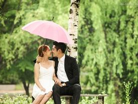4 cung Hoàng đạo nên cân nhắc nếu có ý định kết hôn vào năm Đinh Dậu 2017