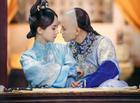 Hạnh phúc ngọt ngào của cặp đôi 'phim giả tình thật' Hoa ngữ