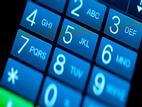 Kiểm tra ngay đuôi số điện thoại của bạn có nằm trong những con số giúp chủ nhân tiền tài rủng rỉnh trong năm 2017 hay không?