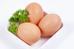 Độ tuổi của một con gà mái ảnh hưởng đến kích thước của một quả trứng. Những con gà mái già, trứng sẽ lớn hơn.